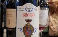 $23.95 - Ricasoli Brolio Chianti Classico