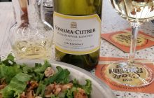 $27.95 - Sonoma-Cutrer Russian River Ranches 2016 Chardonnay