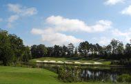 Golf & Blues Great Escape – Rock Hill South Carolina