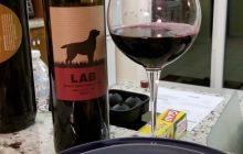 $9.90 - Lab Red Lisboa VR, 2016