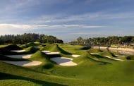 Laguana National Golf & Country Club, Singapore