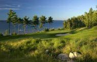 "BOYNE Golf: Experience the ""Great Escape"" to America's Summer Golf Capital"