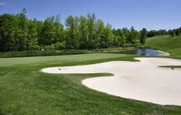 Great Golfing Awaits in Rochester, N.Y.