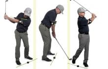 Swing Align – The Most Versatile Swing Training Device in Golf