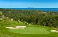 Royal Obidos Spa & Golf Resort , Portugal