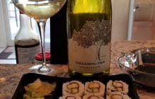 $16.95 - The Dreaming Tree Chardonnay 2016