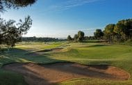 Arabella Golf Son Quint, Spain