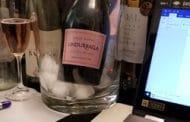 $16.95 - Undurraga Rosé Royal Brut Sparkling – Pinot Noir