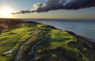 Boyne Golf - 3 Resorts, 10 Courses