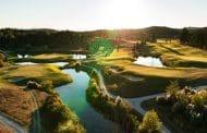 Toscana Resort Castelfalfi, Italy