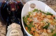 $41.00 - Masi Costasera Amarone Classico DOC 2013