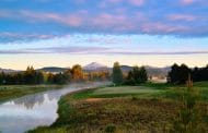 American Dream Courses: Northwest USA