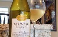 $10.95 - Beringer Main & Vine Chardonnay 2018