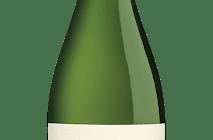 $23.95 - Joel Gott Chardonnay 2017