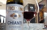 $11.85 - Vinetti de Fiorini Chianti Superiore DOCG 2017