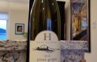$19.95 - Huff Estates Pinot Gris