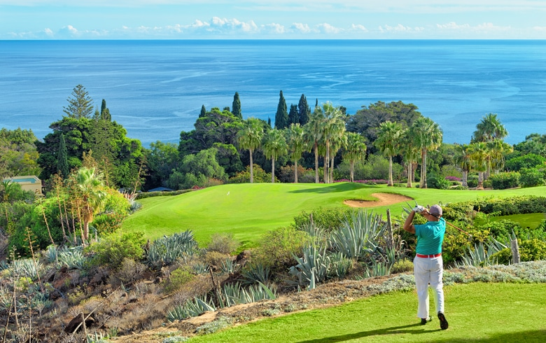 Why You Might Want to Consider a Golf Tour Operator for Your Next Golf Vacation